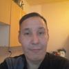 Гаврил, 47, г.Якутск