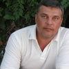 АМЕТИСТ, 55, г.Донецк