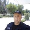 Виталий, 35, г.Бахчисарай