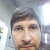 Юрий, 32, г.Львов
