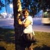 Анжела, 40, г.Москва