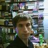 коля, 29, г.Ярково