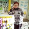 светлана, 54, г.Шадринск