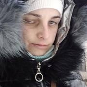 татьяна бандурова 30 Лисичанск