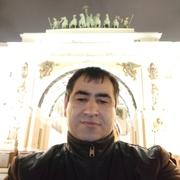 Магомедшарип 30 Санкт-Петербург