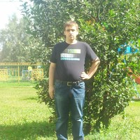 иван осипов, 23 года, Овен, Стерлитамак