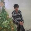 Лариса, 30, г.Одесса