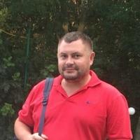 Виктор, 38 лет, Скорпион, Симферополь