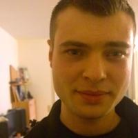 LikeDNB, 29 лет, Рак, Штутгарт