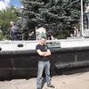 Alex, 33, г.Санкт-Петербург