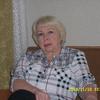 нина кузьмина, 67, г.Тверь