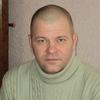 Юрий, 50, г.Тольятти