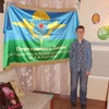 Федор, 17, г.Нижний Новгород