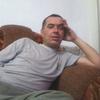 Роман, 39, г.Курган