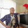 Владимир, 41, г.Углич