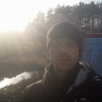 Александр, 41 год, Водолей, Киев