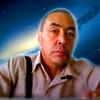 Фёдор, 54, г.Екатеринбург