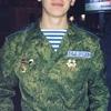 Валентин, 21, г.Барнаул