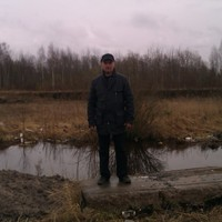 Sigizmund, 58 лет, Весы, Санкт-Петербург