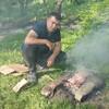 Евгений, 32, г.Алматы (Алма-Ата)