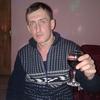 ИВАН, 29, г.Жирновск