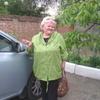 татьяна, 57, г.Кропоткин
