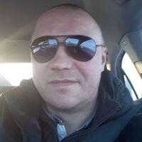 Николай, 39 лет, Водолей, Екатеринбург
