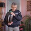 андей, 56, г.Майкоп