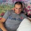алексей, 42, г.Чебаркуль