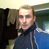 Адам, 35 лет, Лев, Аргун