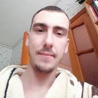 Ярик, 28 лет, Близнецы, Краснодар