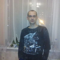 АНДРЕЙ, 35 лет, Телец, Пенза