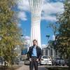 Pavel, 34, Yurga