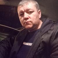 Виталя, 44 года, Рыбы, Юрга