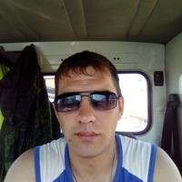 Михаил, 32 года, Рак, Москва