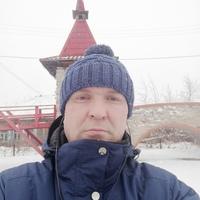 Костя, 38 лет, Дева, Мариинск
