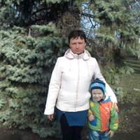 ирина Чернобровкина, 40 лет, Козерог, Харьков