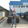 Алексей, 34, г.Пушкино