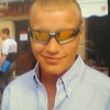 Падонок, 29, г.Санкт-Петербург