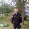 Oleg, 30, Chelyabinsk