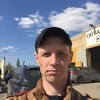 Андрюха, 35, г.Зеленоград