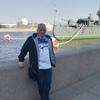 костя, 40, г.Санкт-Петербург