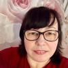 Оксана, 53, г.Киев