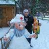 александр, 45, г.Спас-Клепики
