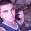 Евгений, 21, г.Ростов-на-Дону