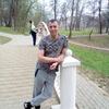 Sergey, 43, Obninsk