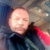Александр, 51, г.Гагарин