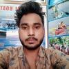 Dheeraj Singh, 30, г.Колхапур