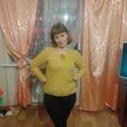 Екатерина 34 Липецк