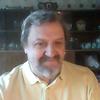 Александр, 65, г.Киев